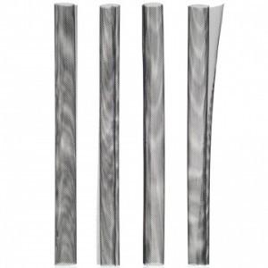 Fatörzsvédő háló 55 cm x 6 cm, 4 db/cs.